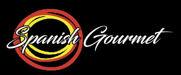 Spanish Gourmet Sdn. Bhd.